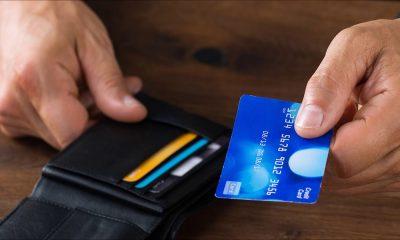 Türkiye'den 455 bin kredi kartı bilgisi çalındı