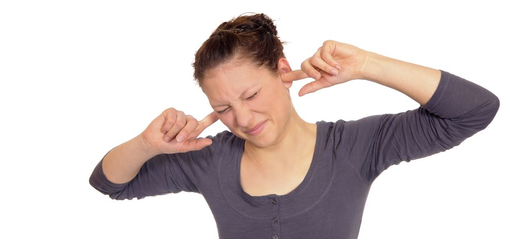 Kulak neden çınlar?