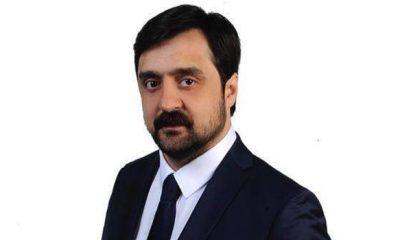 Kürşad Gündoğdu: Başkan Mustafa Demir zam konusunda doğru olanı yaptı!