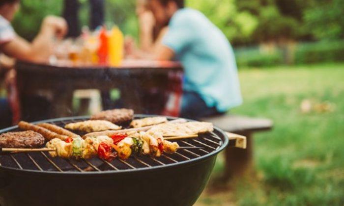 Piknik ve mangal yasaklandı