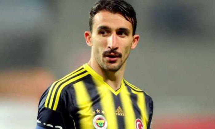 Galatasaray İle Görüştük Ama Anlaşmadık