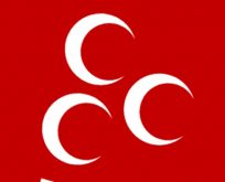 Sungur: AK Parti döneminden 30 yolsuzluğu tespit ettik!