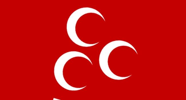 Samsun'da iki ilçe başkanı görevden alındı