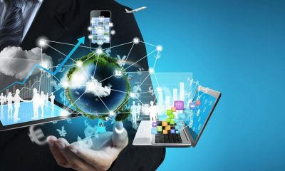 Milli Teknoloji Zirvesi Samsun'da