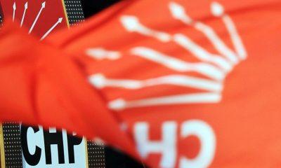 CHP: Kötü Yönetimlerin Borç Batağı Samsun Halkına Yüklenemez