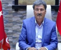 Atatürk'e hakaret eden muhtara hapis cezası
