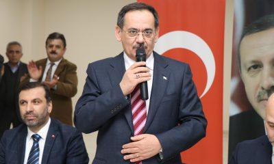 Samsun'da Mustafa Demir değişebilir iddiası