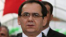 Samsunlular Ak Parti Adayı Mustafa Demir'i İstemiyor!
