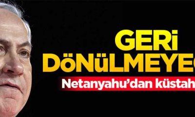 Tekkeköy Belediyesinden Bayanlara Özel Tesis