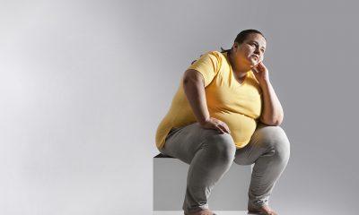 Pandemi stresi ve tetiklenen obezite