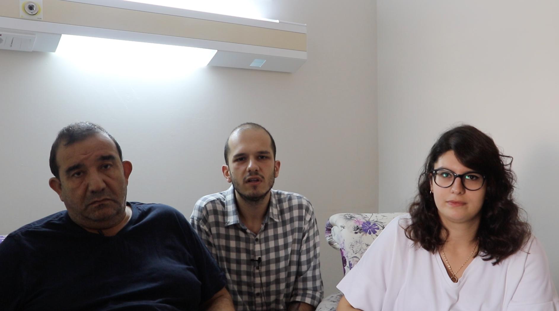 Büyük Anadolu Hastaneleri Obeziteye Çare Oldu