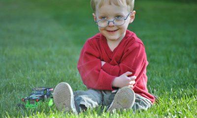 Çocuklarda otizm nasıl fark edilir?