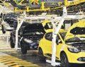 Türkiye'deki otomobil devi üretimlerini durduracak