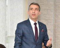 Samsun'da Ozan Arif ismi MHP'liler arasında tartışma konusu oldu