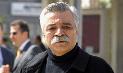 Samsun'da Ozan Arif'in ismini yaşatmak istemediler