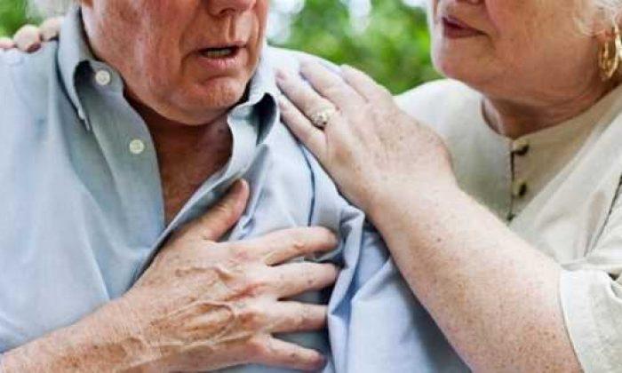 Kalp Hastaları Sıcak Havalarda Ne Yapmalı?
