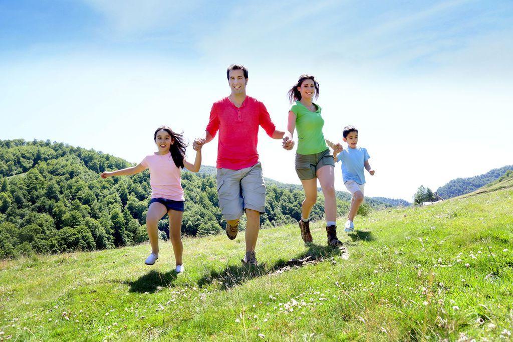 Sağlıklı ve zinde bir yaşam için probiyotikler çok önemi