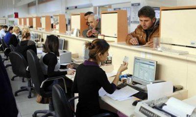 Kamu kurumlarına KPSS şartı olmadan personel alımı yapılacak