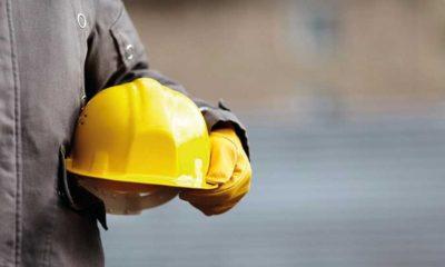 Belirsizlik Sürüyor : Yüzlerce işçiye süresiz izin