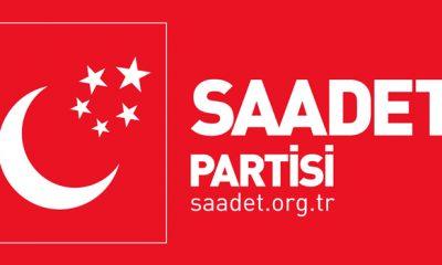 Canik belediye başkan adayı Ali Şener oldu