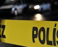 Samsun'da aranan 315 şahıs yakalandı