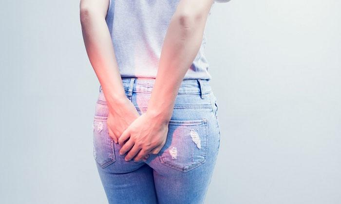 Hemoroid korkulu rüyanız olmasın, lazer tedavisi ile kurtulun!