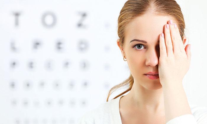 Diyabet hastalarına düzenli göz muayenesi uyarısı!