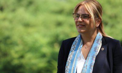 Hancıoğlu: Samsun'da seferberlik başlatmak zorundayız