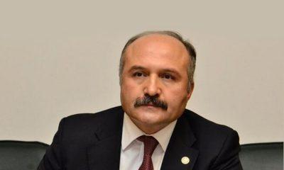 Erhan USTA;Zorunlu Trafik ve Kasko Poliçeleri bedelsiz olarak 3 ay uzatılmalı