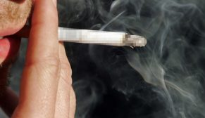 3 liraya sigara satılabilecek