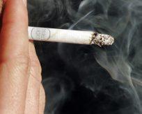 Sigaralara zam geldi