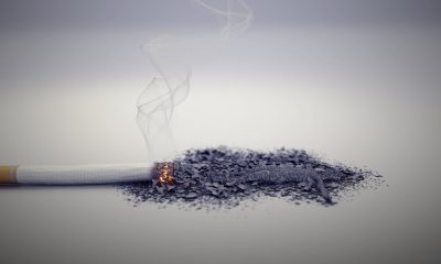 Sigaraya yine zam