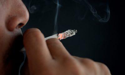 Sigaraya 50 kuruş ve 1 TL arasında zam geldi