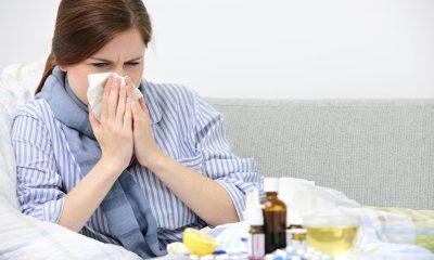 Soğuk havalarda hastalıklardan korunma yolları