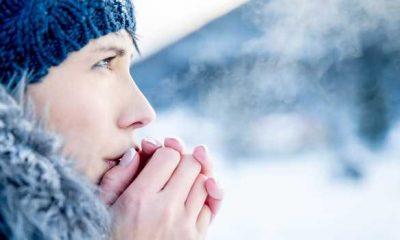 Salı gününden itibaren hava soğuyacak