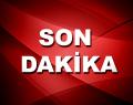 Samsun'da Saathane Meydanında çatışma