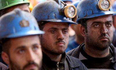 Taşeron işçilere kötü haber! Aylık maaş kaybı yaşanacak