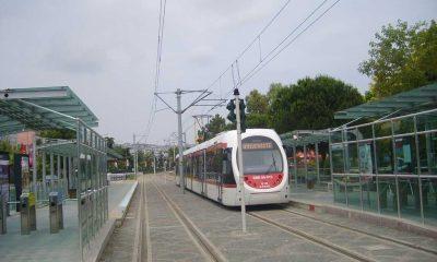 15 Temmuz'da tramvay ve otobüsler ücretsiz