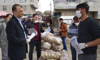 Fatih Türkel;Devlet biran önce önlem almalı