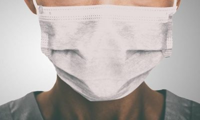 Ücretsiz maske dağıtımında kafa karıştıran sorular