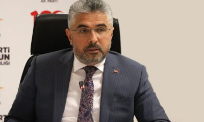 Erhan Aksu: Lütfen kurallara uyalım