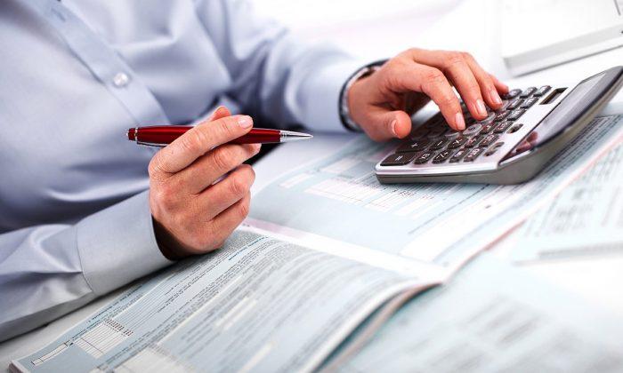 Varlık yönetim şirketlerinin devraldığı borçlarınızdan nasıl kurtulursunuz!