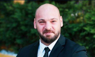 Serhat Türkel nerde bir mağdur varsa yanda olmaya devam ediyor