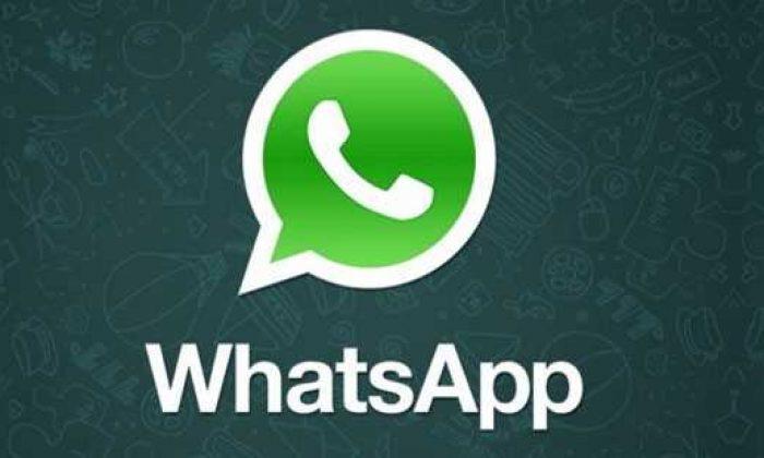 WhatsApp Uyarısı! Güvenlik Açığı Var