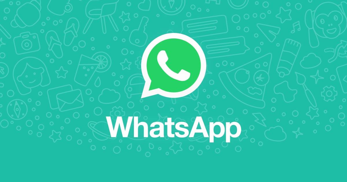 WhatsApp'ta erişim sorunu! WhatsApp çöktü mü?