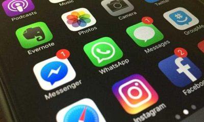 WhatsApp'dan bildirim uzantısı özelliği