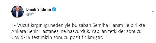 yYldYrYm2