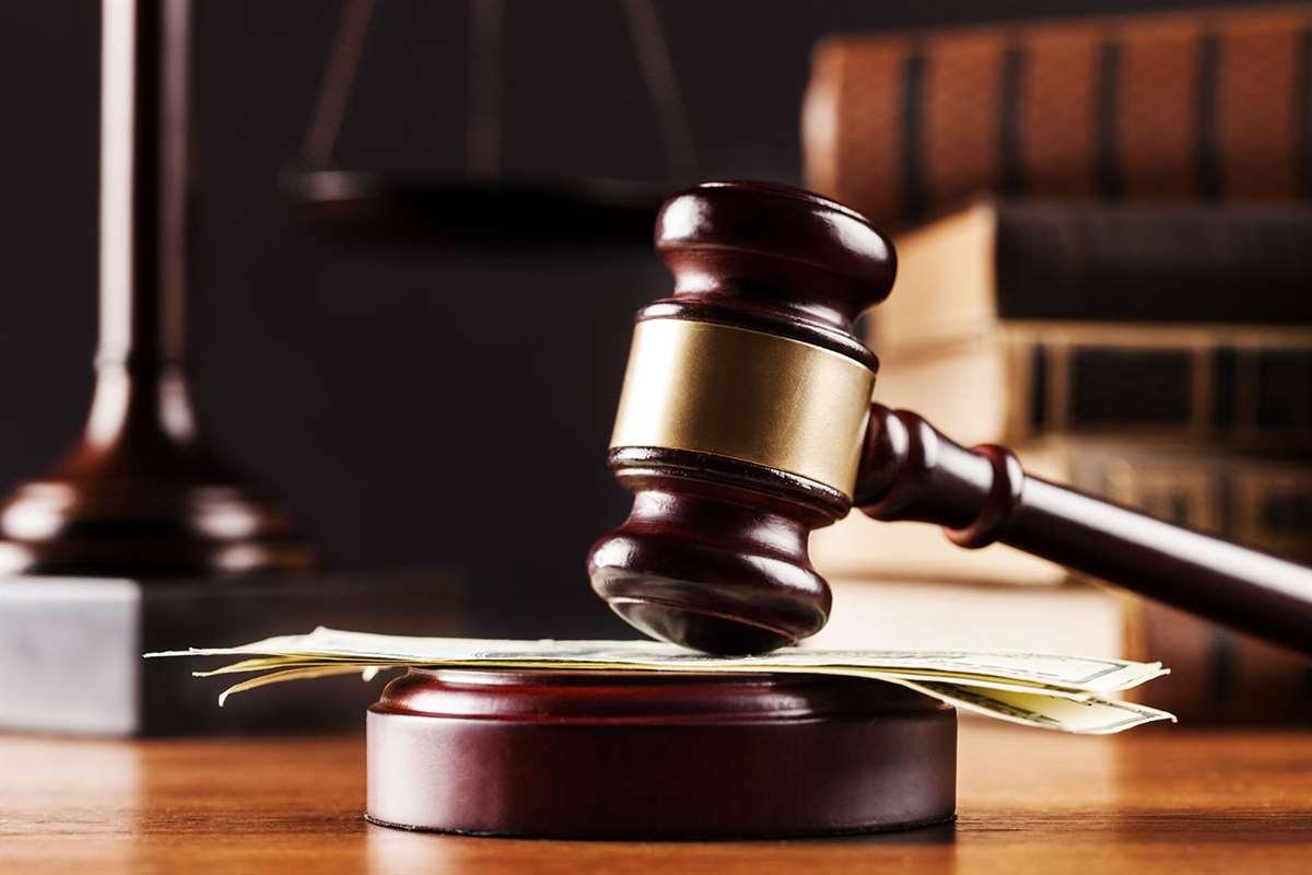 Yargıtaydan nafaka için emsal karar
