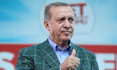 Başkan Erdoğan talimatları sıraladı! Yeni dönem başlıyor
