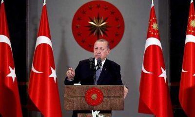 Erdoğan'ın yeni kabine listesi sızdırıldı mı?